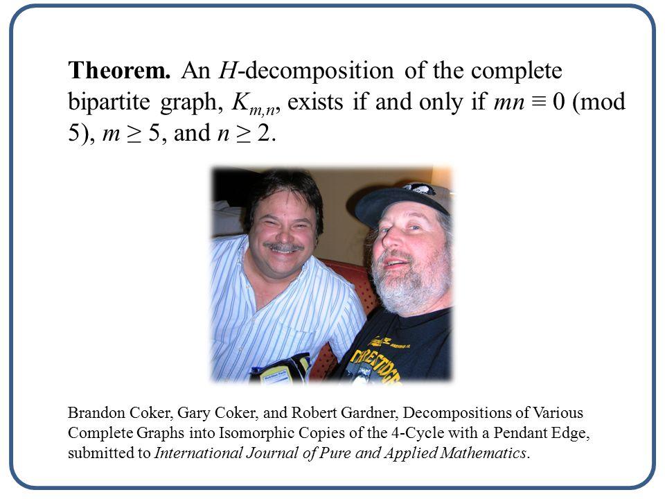 1 1 2 1 3 1 4 1 5 1 1 2 2 2 (1 2, 1 1, 2 2, 2 1 ; 3 1 ) (2 2, 4 1, 1 2, 5 1 ; 3 1 ) Example.