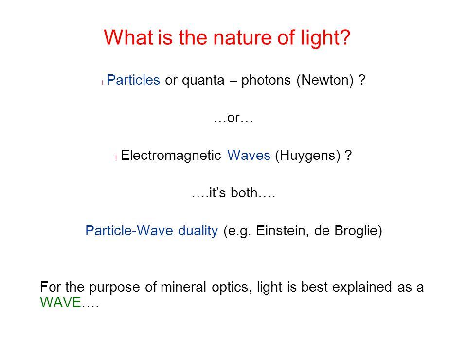 How many.e.g., 0, 1, 2 Angular relationship. e.g., 90°, 60° How well developed.