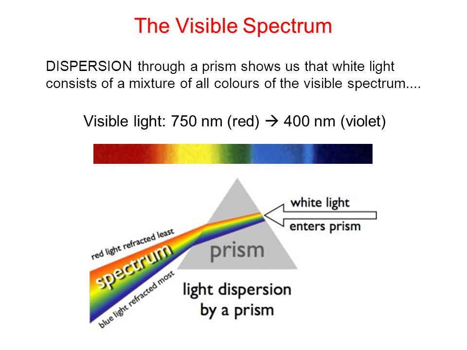 Polarization Plane polarized lightPPL) Plane polarized light (PPL)  only vibrates in a single plane.