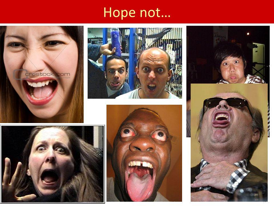 Hope not… 18-12-200749