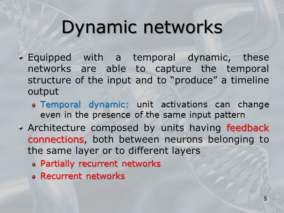 106 Can layered GNNs help with longterm dependencies.
