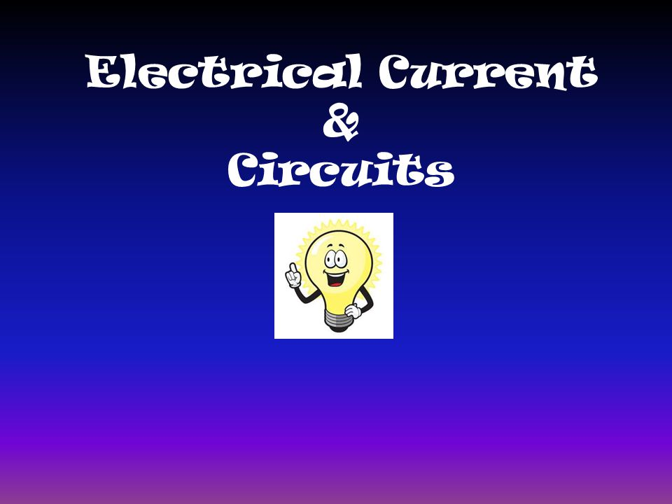 Indicators and Objectives PS-6.6: Explain the relationships among voltage, resistance, and current in Ohm's law.