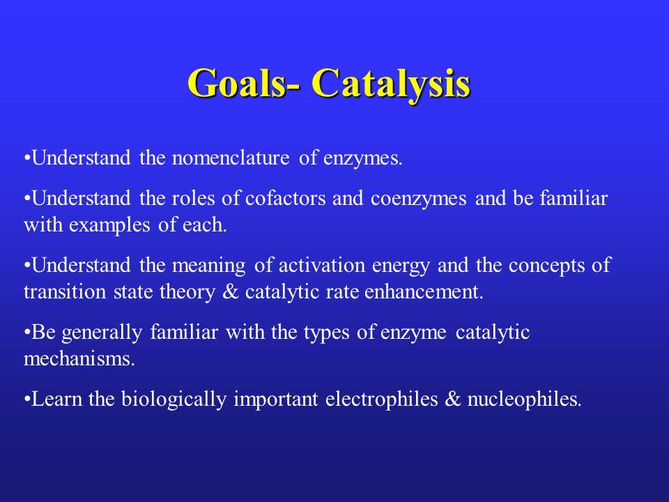 Enzyme Kinetics The study of enzyme reaction rates Lehninger 205 Figure 8.6