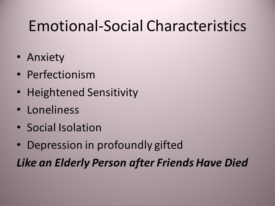 Defining Trait of Giftedness C Y C R T T R E I I E A V V A T I V I T Y I T