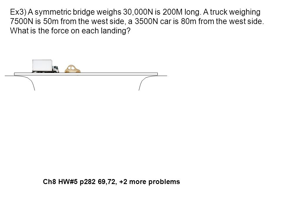 Ch8 HW#5 p282 69,72, +2 Bonus Questions 69.