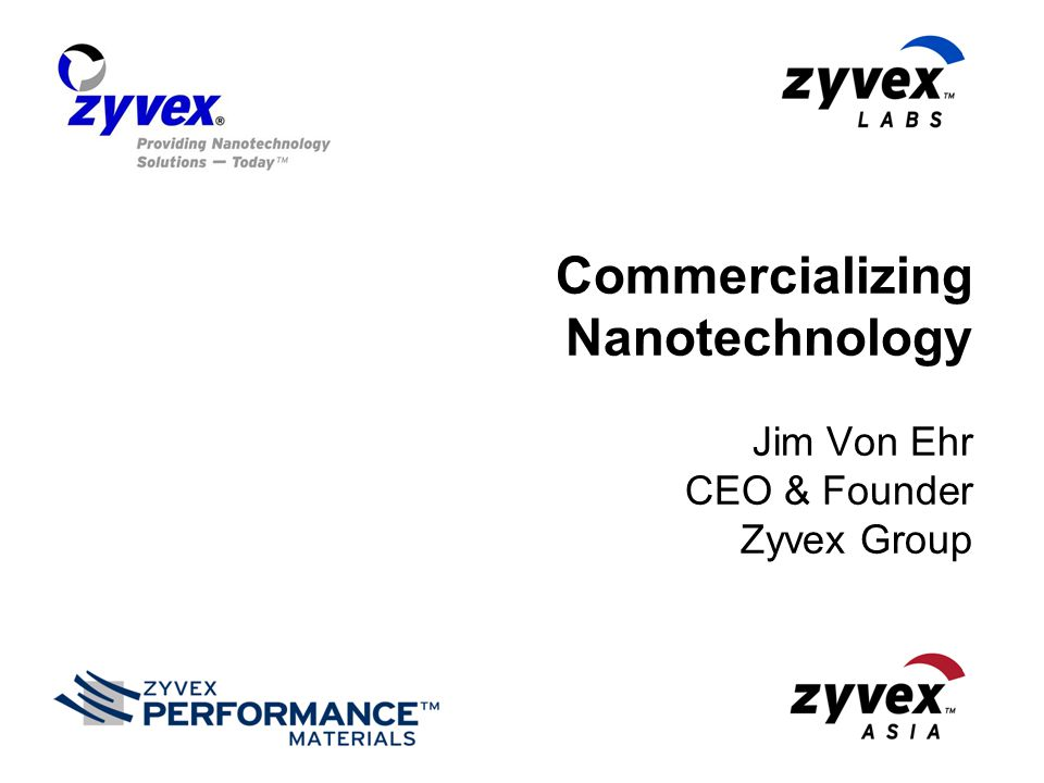 © 2007, Zyvex Instruments, LLC 12 IC Probing Solution Land on contacts <100nm diameterI/V curve of n-type MOS-FET
