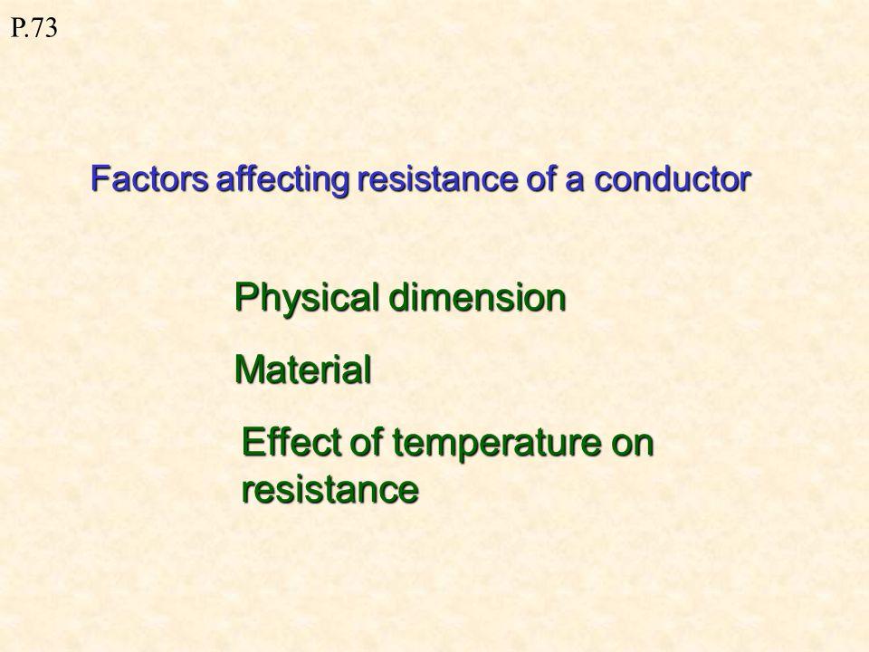 P.72 Combination of resistors http://lectureonline.cl.msu.edu/%7Emmp/kap20/RR506a.htm