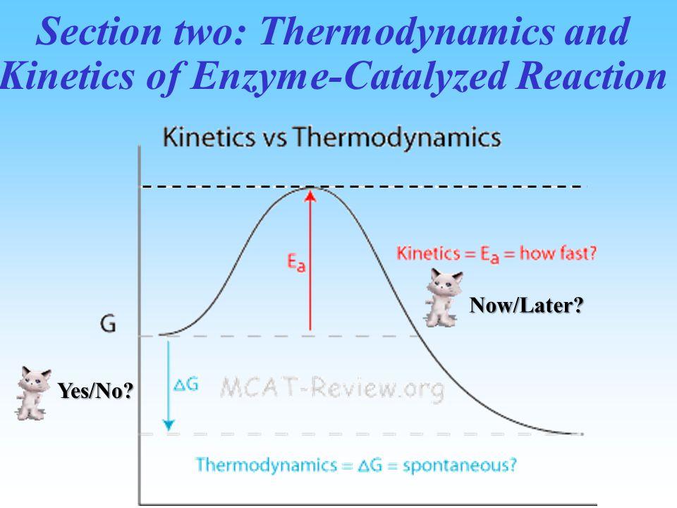  G < 0 for the conversion of diamond into graphite Thermodynamics vs.