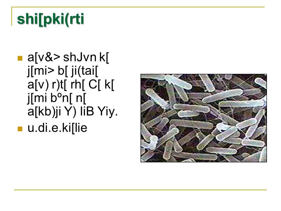 shi[pki(rti a[v&> shJvn k[ j[mi> b[ ji(tai[ a[v) r)t[ rh[ C[ k[ j[mi bºn[ n[ a[kb)ji Y) liB Yiy. u.di.e.ki[lie