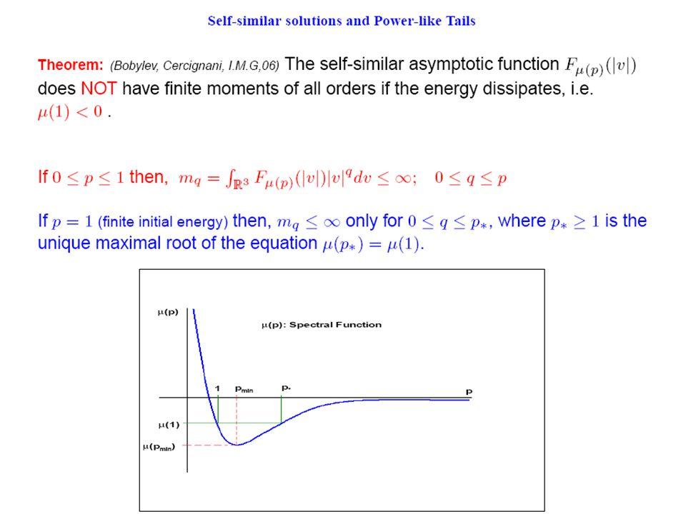 t r = reference time = mft Δt= 0.25 mft.