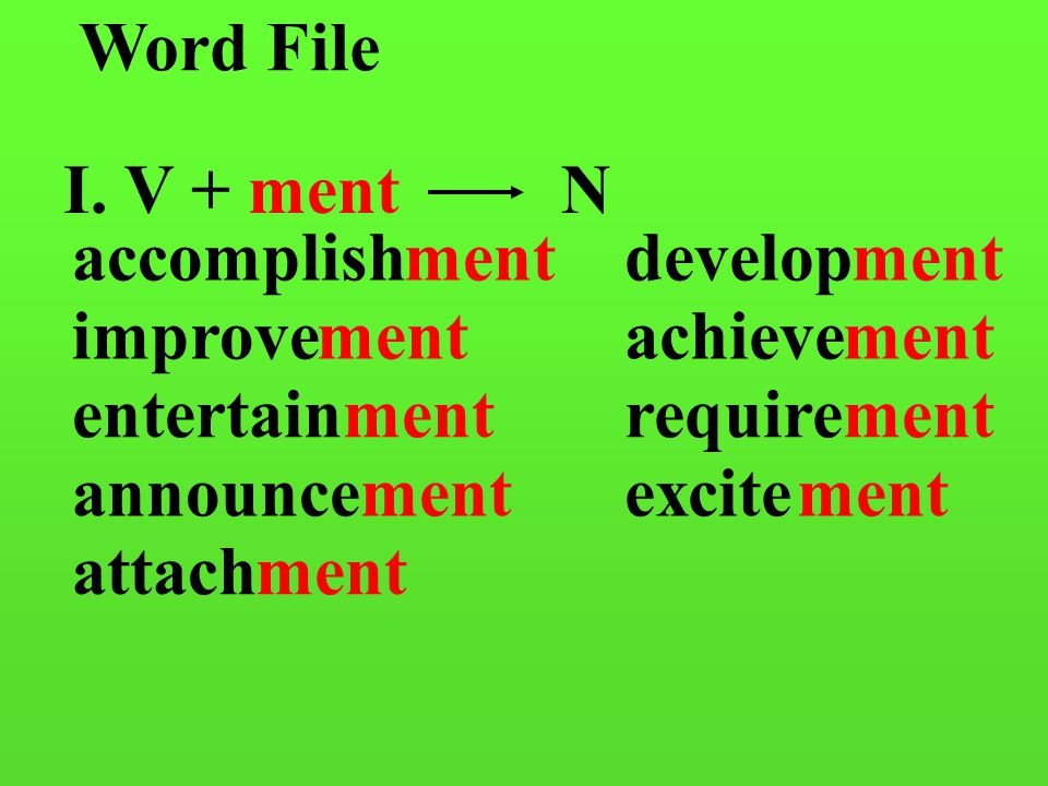 ( ) 2.How can your short-term memory help you. (A) It helps you spell English words correctly.