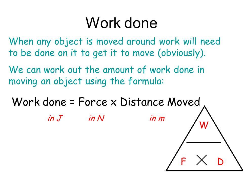 Homework LC Ord 2003 Q6