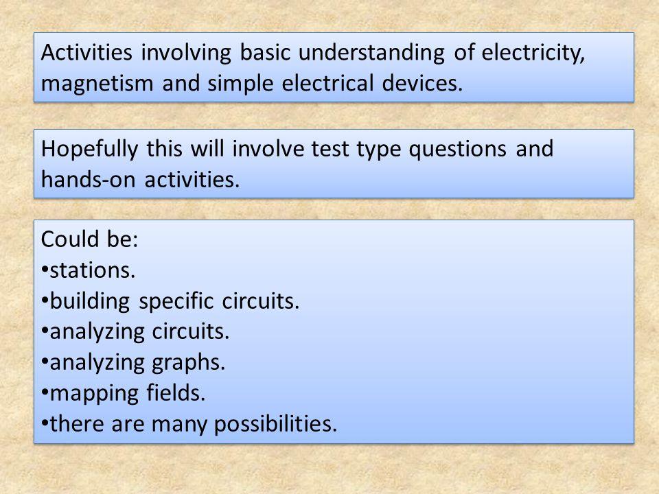 Series Circuits V S = V 1 + V 2 = … I S = I 1 = I 2 = … Then: I S R S = I 1 R 1 + I 2 R 2 Source 1 2 But: I S = I 1 = I 2 So: R S = R 1 + R 2 = … But: I S = I 1 = I 2 So: R S = R 1 + R 2 = …