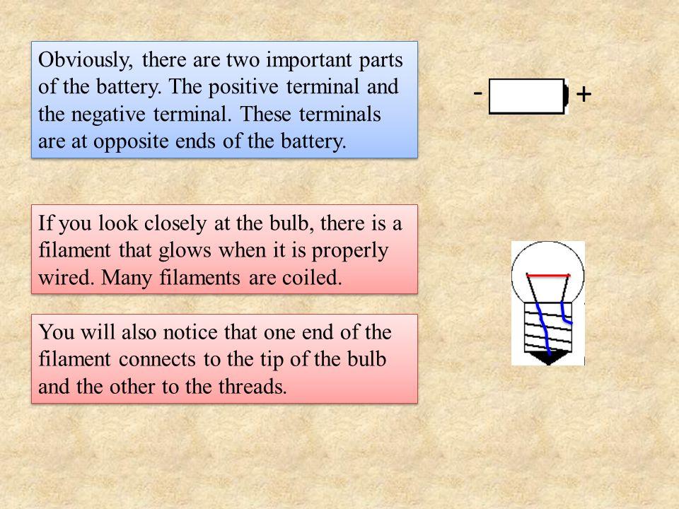 Using an Ammeter Does it matter where we put an ammeter in a circuit.
