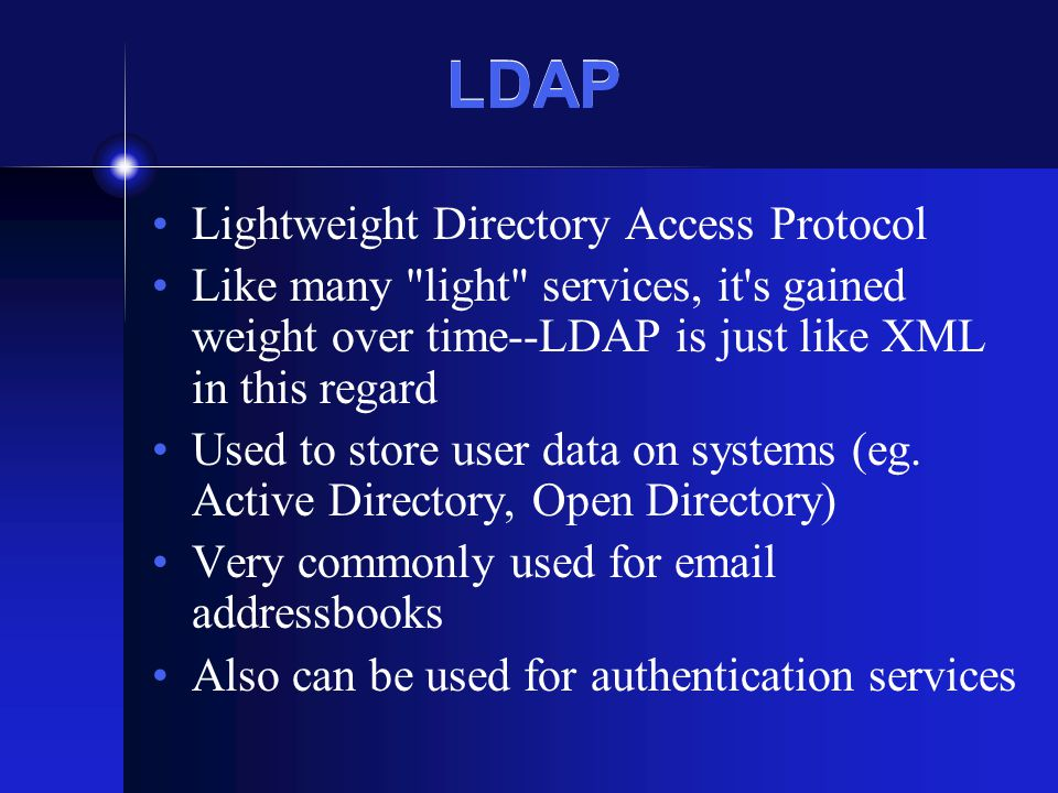 02_super_ldap.php The basic connection….