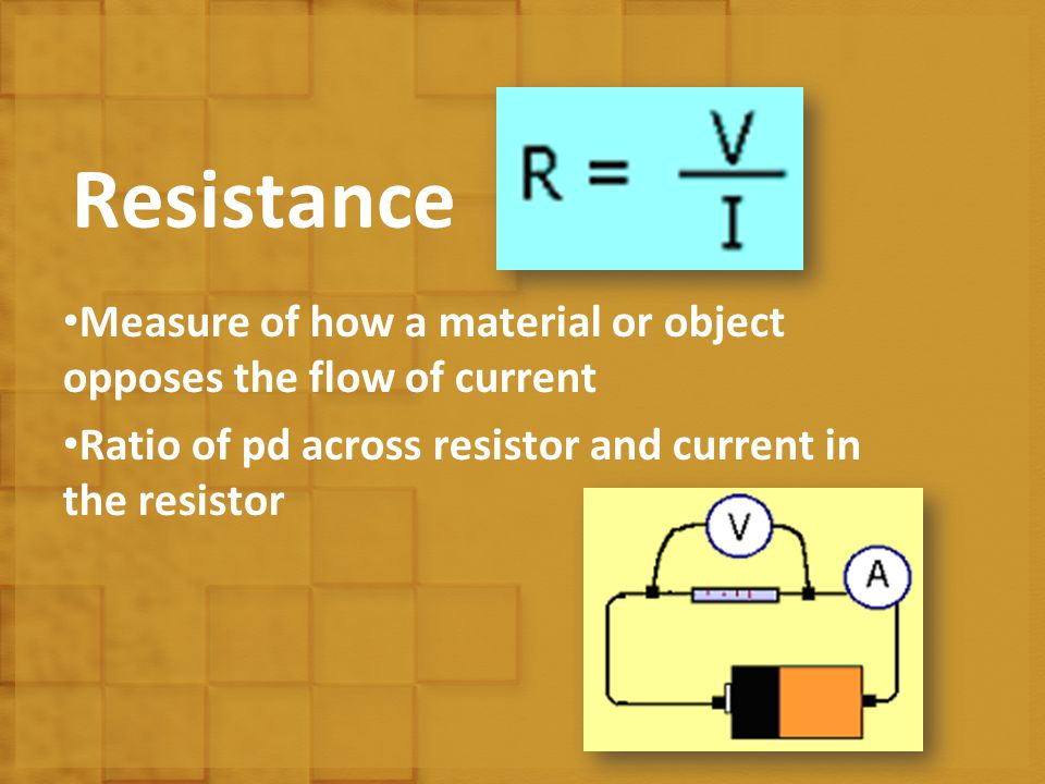 Series The total resistance increases The total current decreases Parallel The total resistance decreases The total current increases What happens to the current in the circuit when you add more resistors?