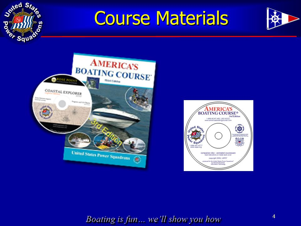 Boating is fun… we'll show you how Sailboat Terms 15 Running Rigging Standing Rigging Keel or Centerboard Rudder