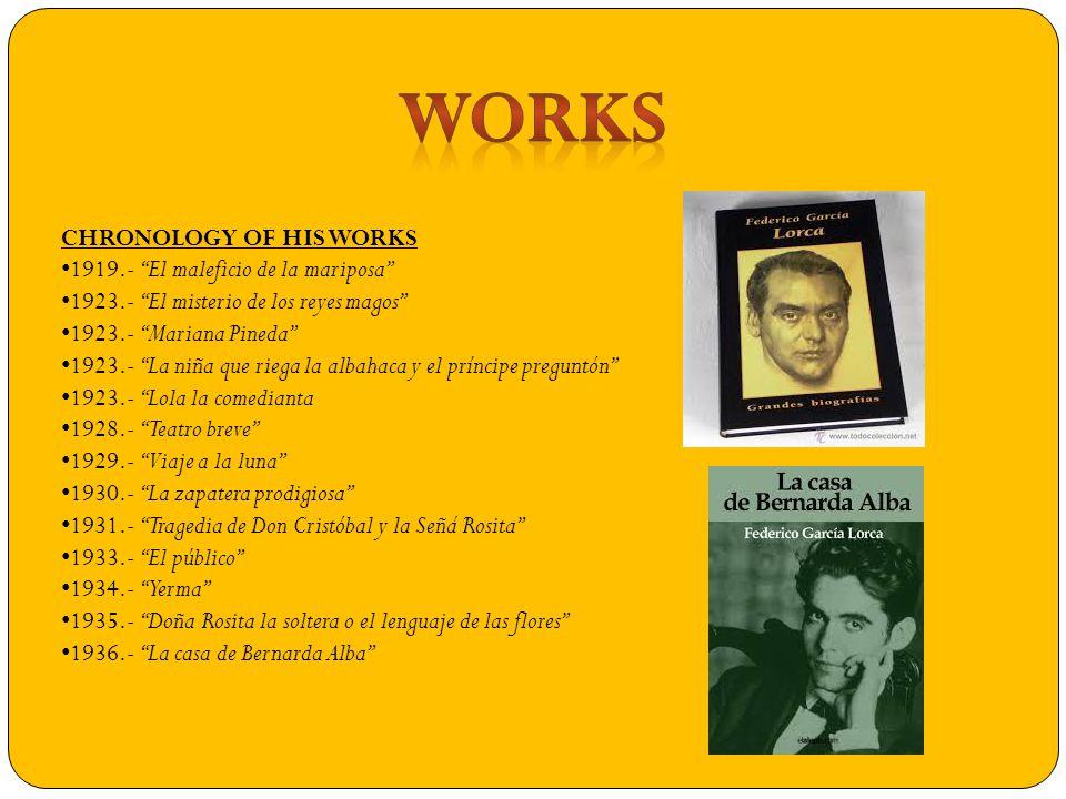 Luis Merlos María Adánez