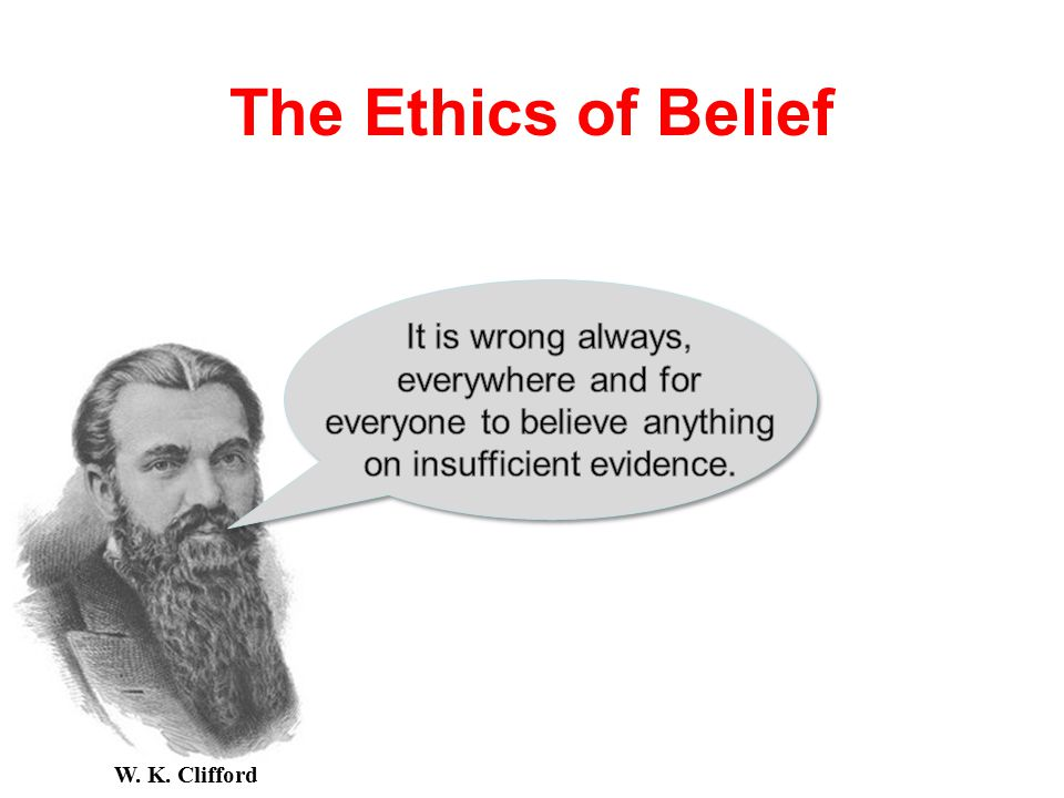 Truth and Justification TrueFalse Justified KNOWLEDGE e.g.