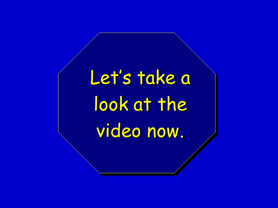 Let's take a look at the video now.