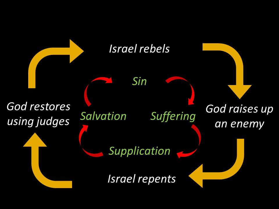Sisera's advantages:Barak's advantages: Who do the odds favor?