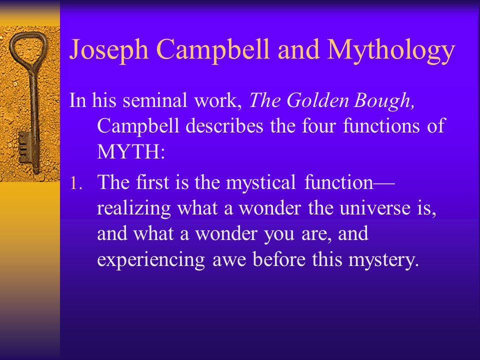 Cultural mythology, one of our concerns, can be defined as: 1. Religious myths 2. Historical myths 3. Poetical myths 4. Creation myths 5. Sociological