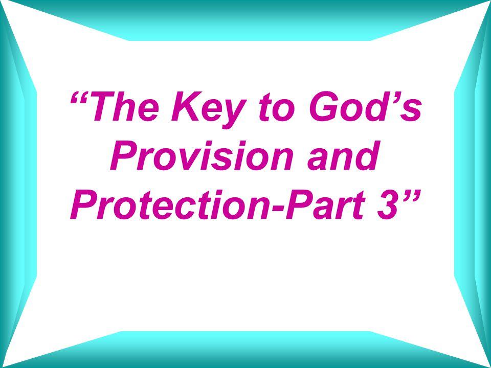 Temptations Americans Face Mark 6:1-6