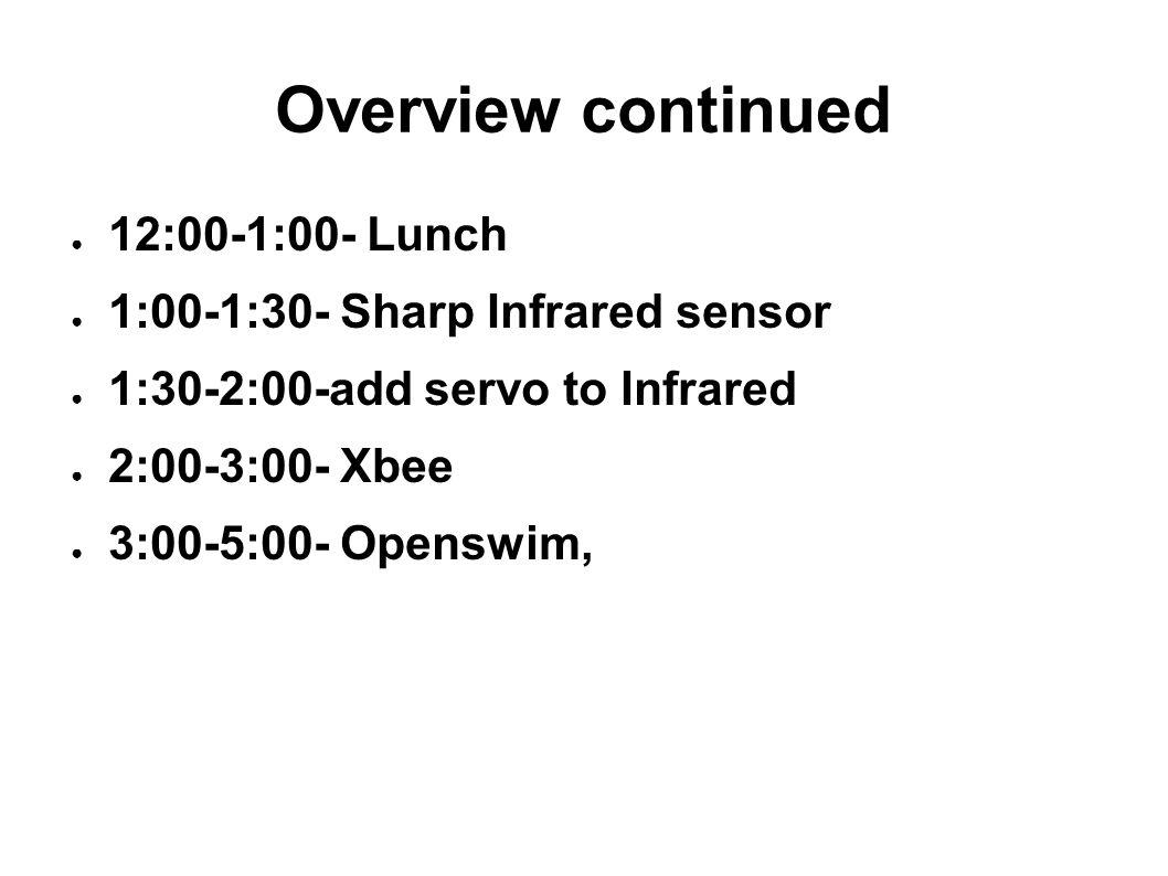What s Arduino.