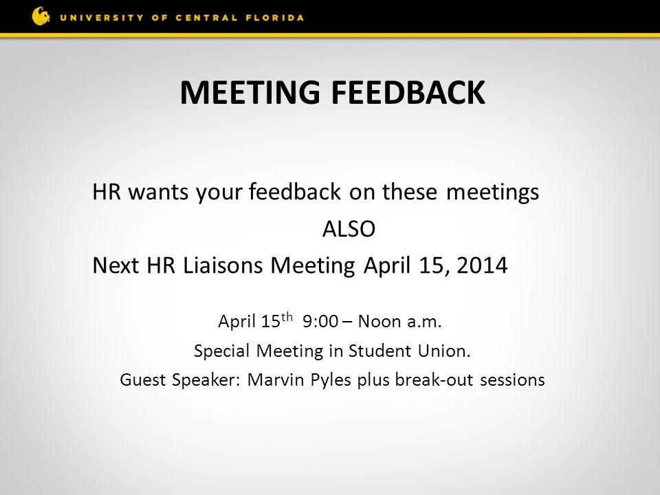 2014 Meeting Dates Tuesday, January 14, 2014 – 2:00 – 4:00 p.m.