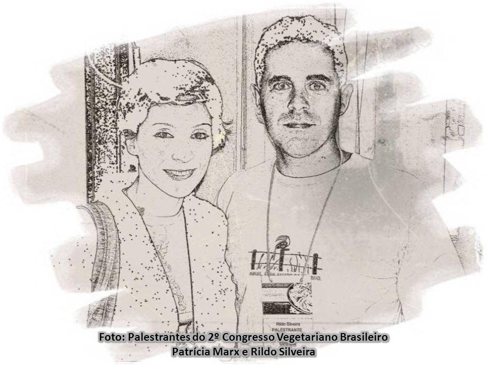 Tom Abram Damon Albarn - UK Vanessa Amorrossi Brett Anderson - UK Jon Anderson - UK Erykah Badu Gary Barlow - UK Martin Barre - UK Bucky Barrett - USA J.