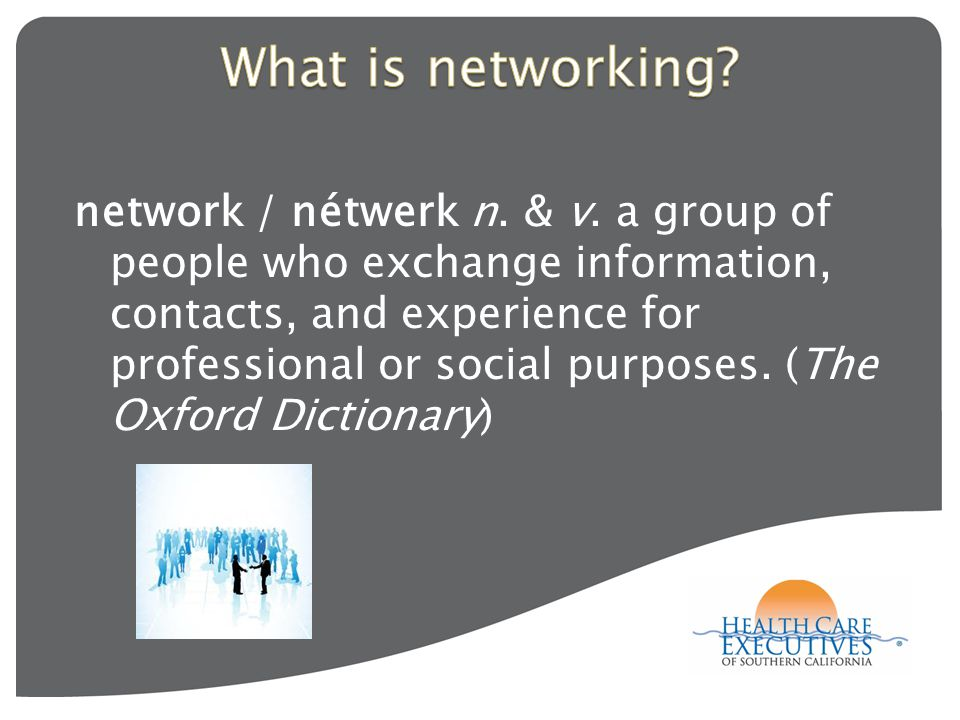 network / nétwerk n. & v.