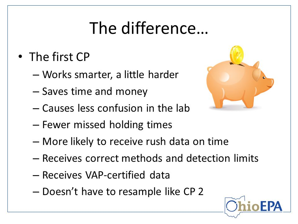 Quote follow-up So you've awarded the project to a lab Most CPs let the CL Sales Manager know… – Always talk with the Sales Manager, because some projects aren't entered or activated in lab systems until they're awarded – What does the Sales Manager tell the Lab Project Manager.