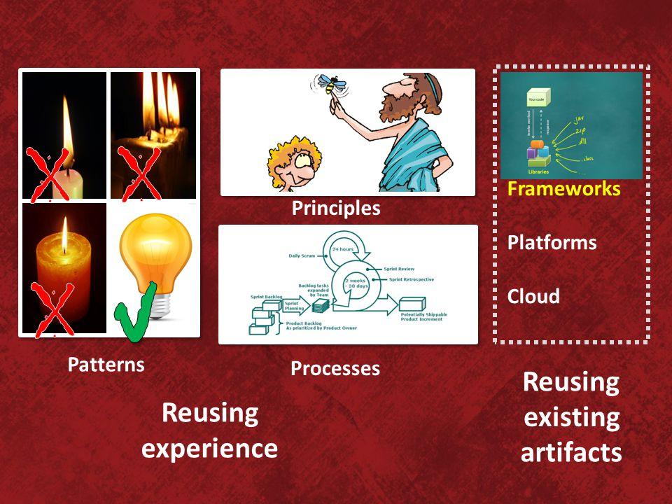 Java standard edition (for desktop applications) Google App Engine
