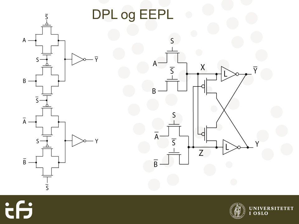 DPL og EEPL