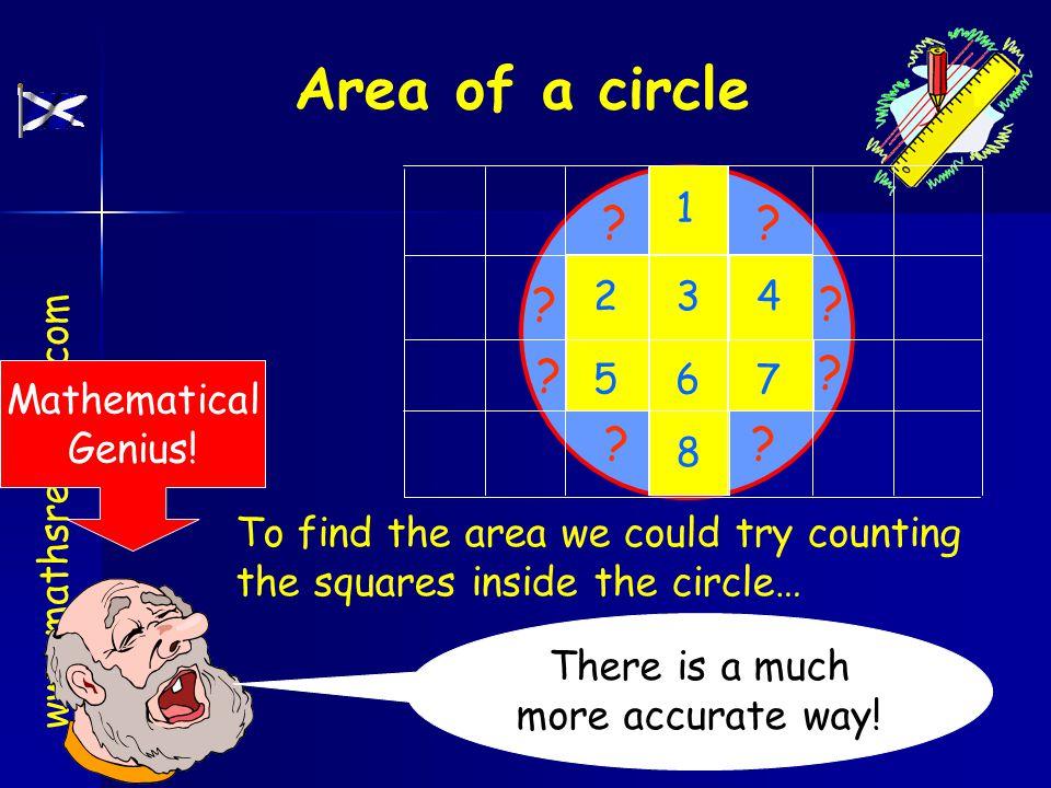 www.mathsrevision.com www.mathsrevision.com Starter Questions Starter Questions www.mathsrevision.com