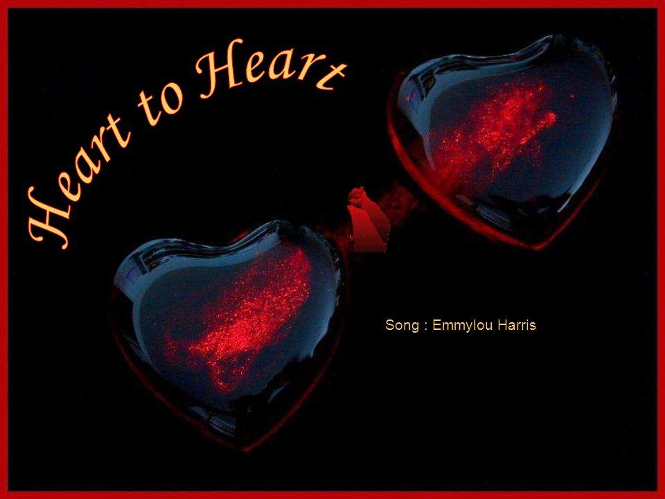 Song : Emmylou Harris