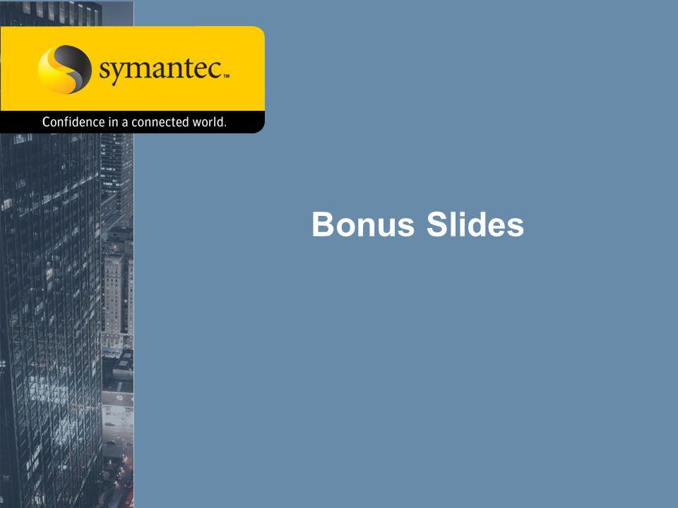 Symantec Advanced Threat ResearchVista Network Attack Surface Analysis and Teredo Security Impl.66 Bonus Slides