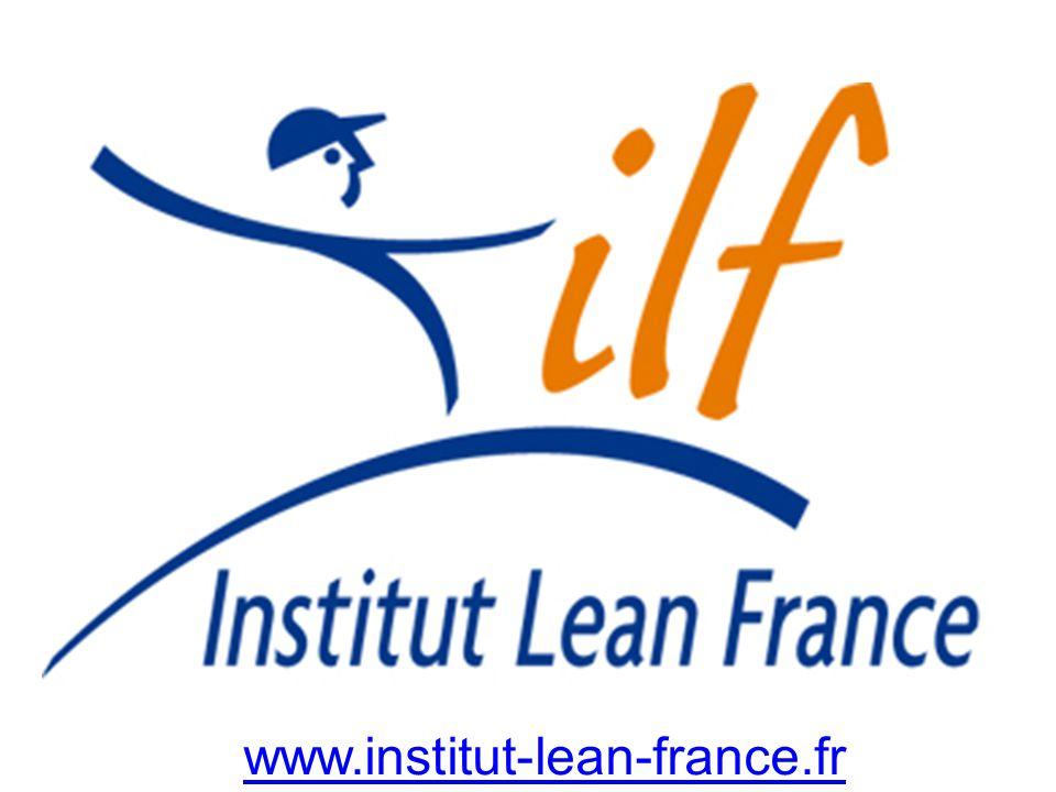 www.institut-lean-france.fr