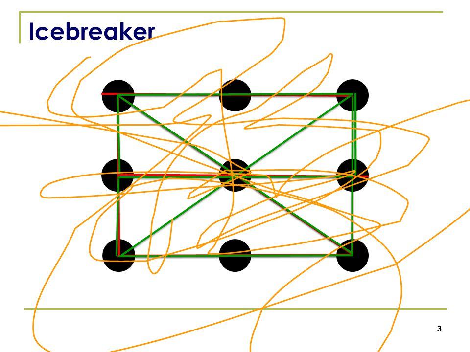 Icebreaker 3