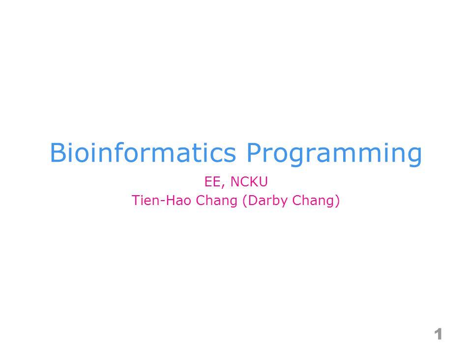 Sequence alignment Dynamic programming GAATTCAGTTA 000000000000 G011111111111 G011111112222 A012222222223 T012233333333 C012233444444 G012233445555 A012333455556 72