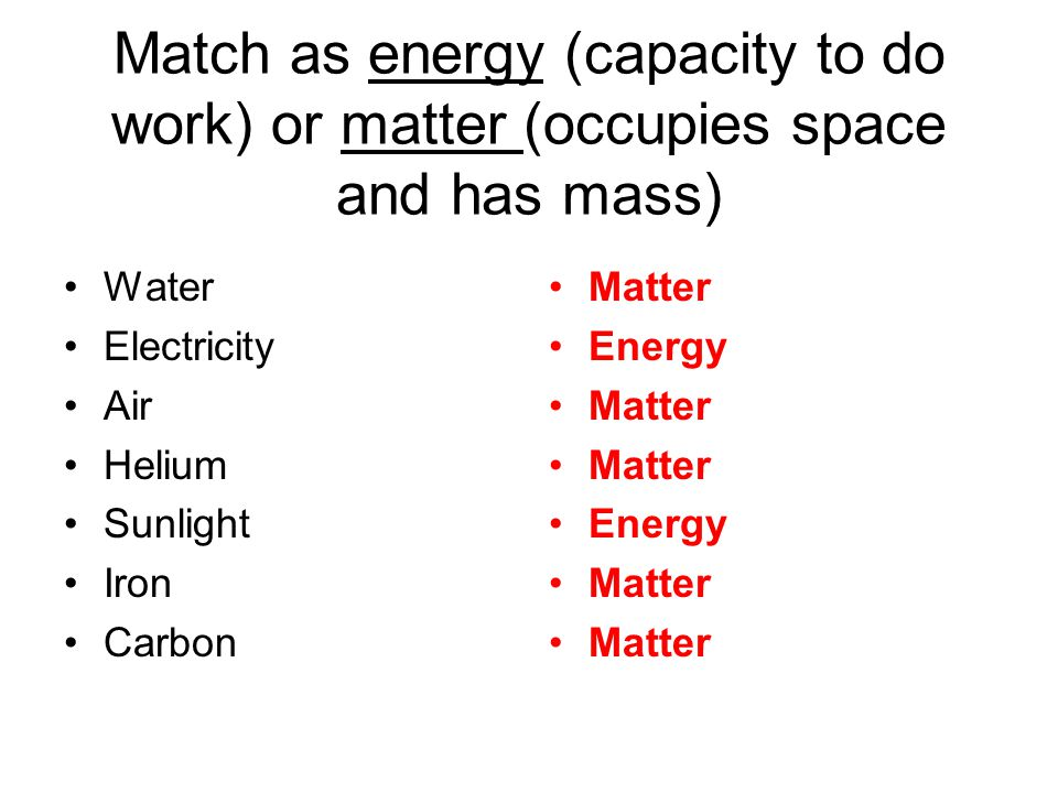 2.3 Atoms: protons, neutrons, electrons Do you know what these particles are.