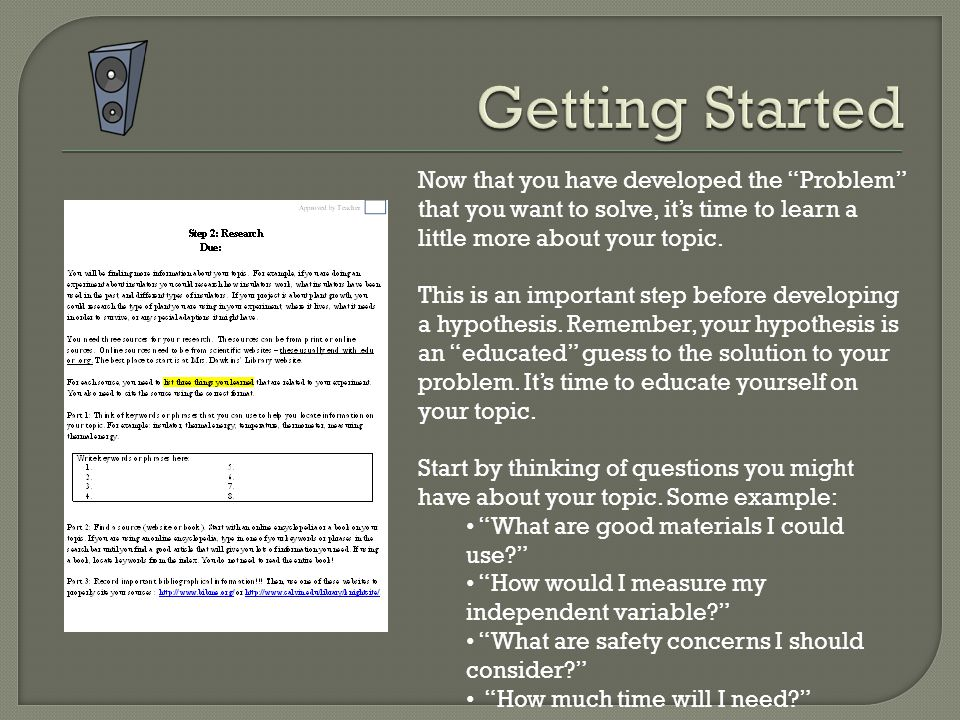 Use this website to help you develop your citation for your book, other website, or hardbound encyclopedia.