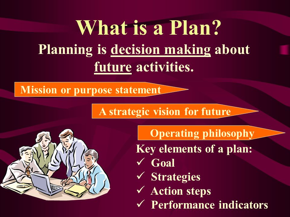 Advocacy Strategy Planning N. Assifi UNFPA/CST, Bangkok
