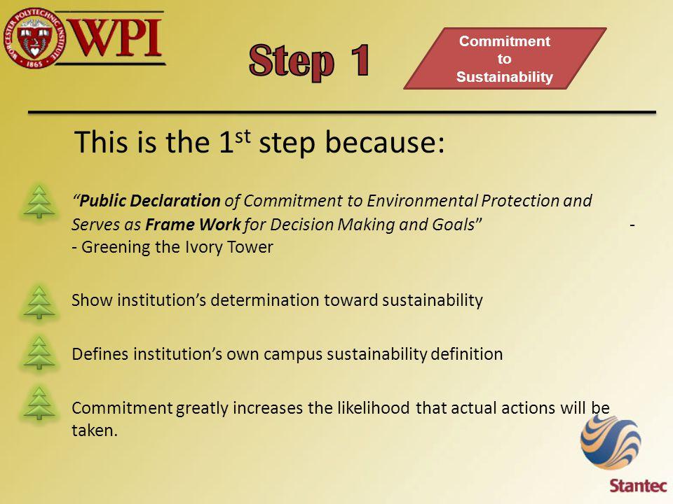http://www.greencampus.harvard.edu/about/documents/sustainabilityprincipleshandout.