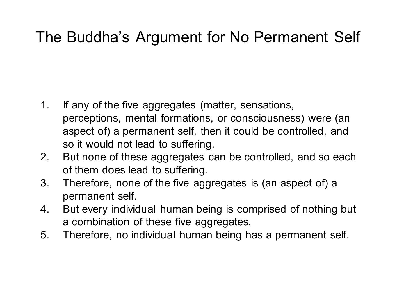 The Buddha's Social Thought Those who think that Buddhism is interested only in lofty ideals, high moral and philosophical thought, and that it ignores the social and economic welfare of people, are wrong.
