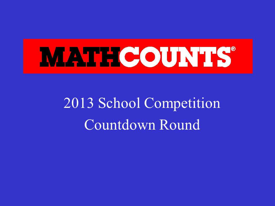56. What is the largest three- digit multiple of 9 whose digits' sum is 18?