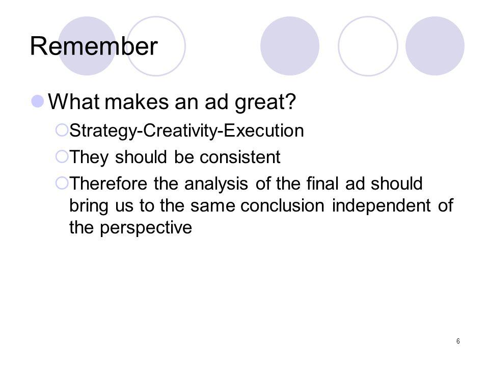 7 1.What is Creativity. n.