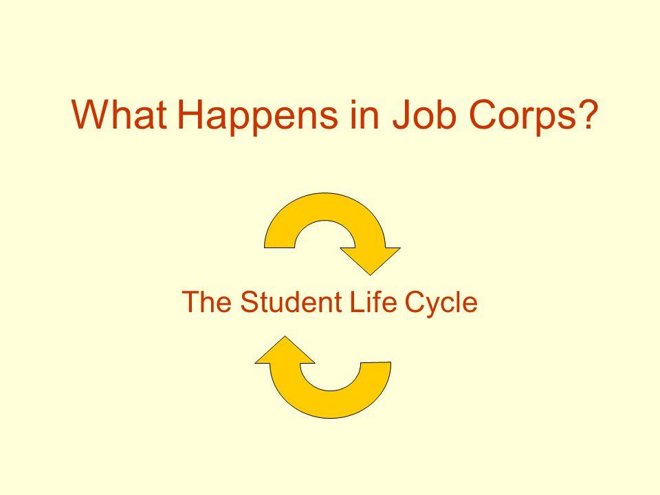 Career Development Service System