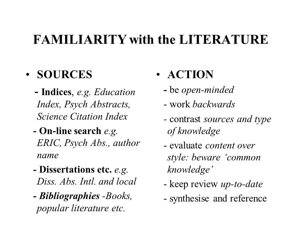NON-PARAMETRIC REFERENCES Hollander M. Nonparametric Statistical Methods Lehmann E.L.