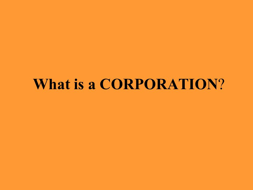 Definition : In terms of the New World Order, the largest Transnational Corporations (TNCs) are central players.